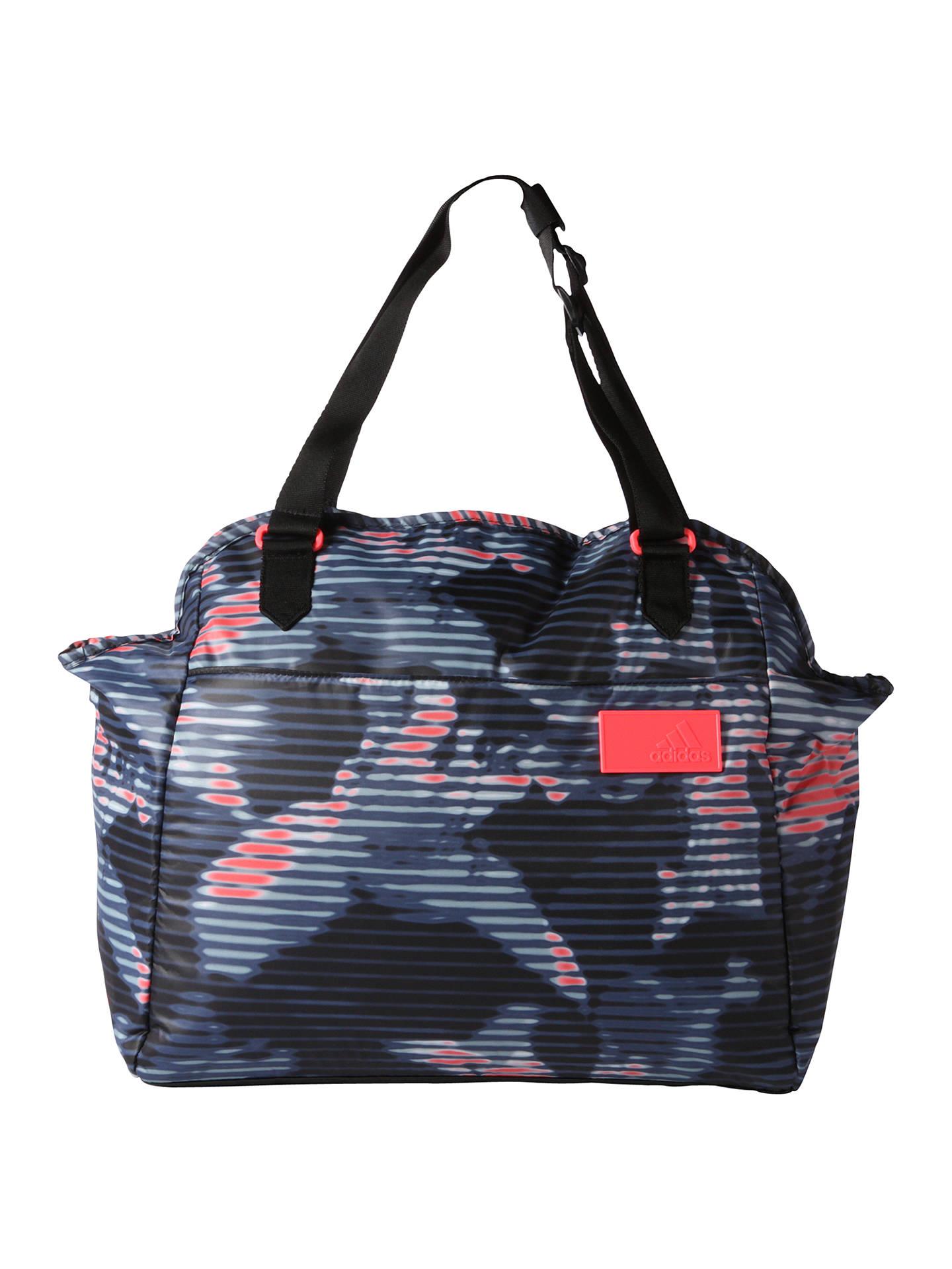 BuyAdidas My Favourite Tote Bag dc0e7095f313e