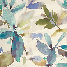 Buy Alexa Furnishing Fabric Online at johnlewis.com