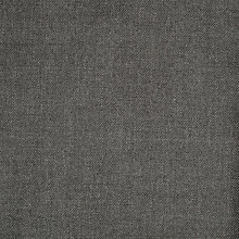 Buy Calzeat Wool Blend Suiting Fabric, Mid Grey Online at johnlewis.com