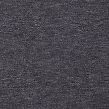 Buy Viscount Textiles Roma Stretch Jersey Fabric Online at johnlewis.com