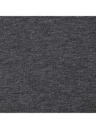 Viscount Textiles Roma Stretch Jersey Fabric