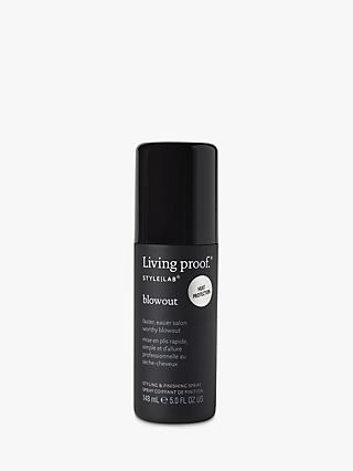 Living Proof Blowout Styling & Finishing Spray, 148ml