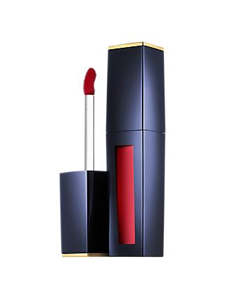 Estée Lauder Pure Colour Envy Liquid Lip Potion
