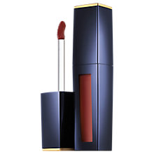 Buy Estée Lauder Pure Colour Envy Liquid Lip Potion Online at johnlewis.com