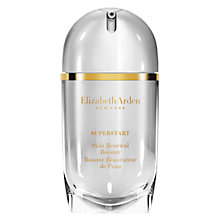 Buy Elizabeth Arden Superstart Skin Renewal Booster Online at johnlewis.com