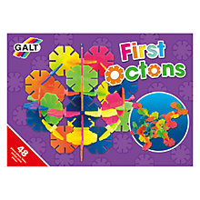 Buy Galt First Octons Online at johnlewis.com
