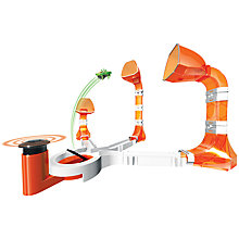 Buy Hexbug Nano V2 Neon Launchpad Set Online at johnlewis.com