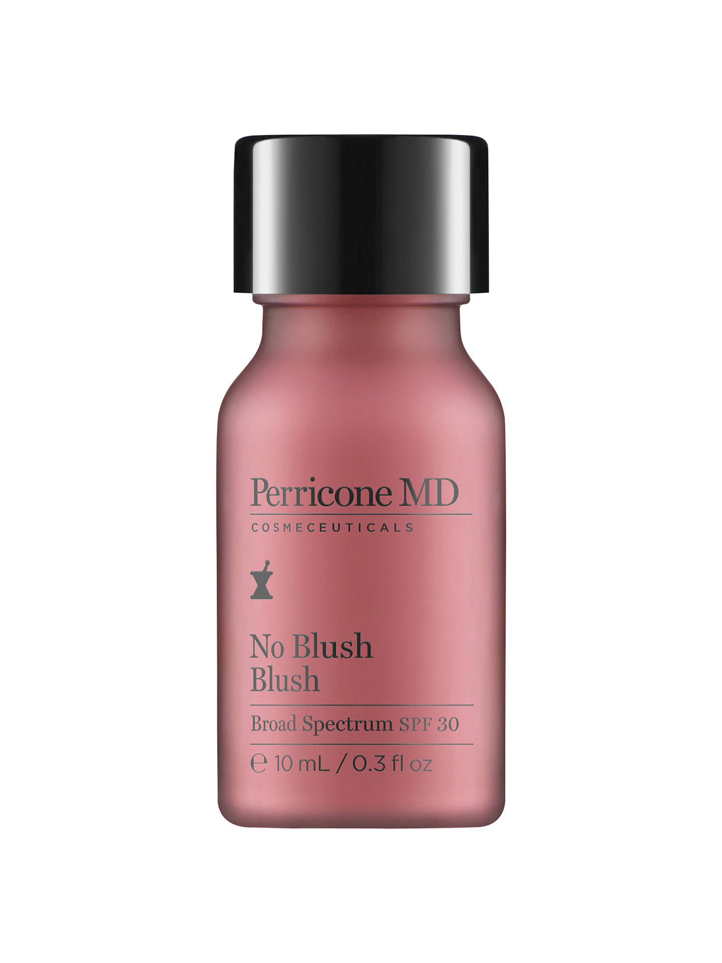 Buy Perricone MD No Makeup Blush, 10ml Online at johnlewis.com