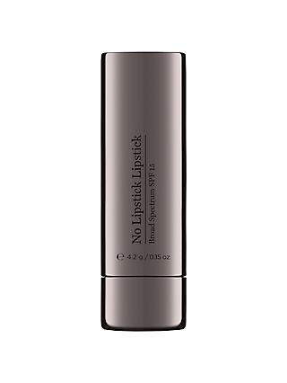 Perricone MD No Makeup Lipstick, 4.2g