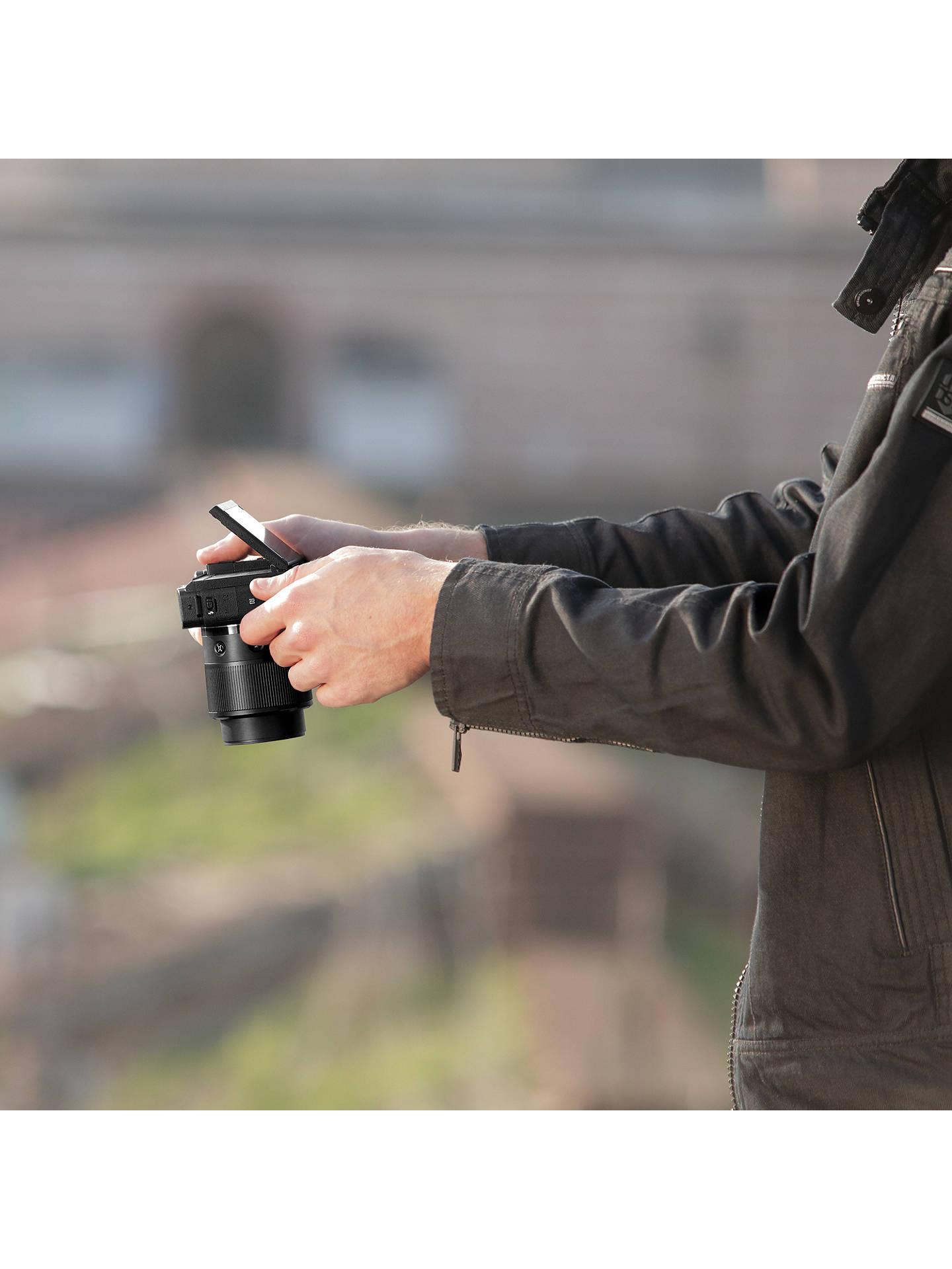 Canon Powershot G3x Compact Digital Camera Hd 1080p 202mp 25x G3 X Wi Fi And Nfc Buycanon Optical Zoom