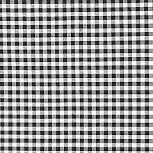Buy Jane Makower Cotton Gingham Fabric Online at johnlewis.com