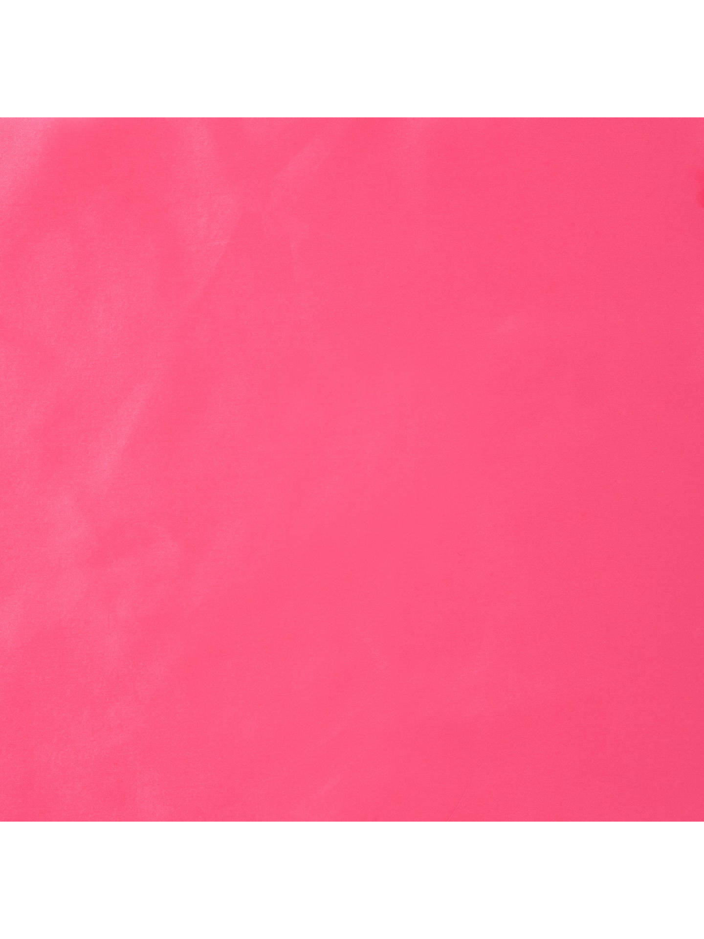 Buy Stabler Textiles Caress Lining Fabric, Doll Pink Online at johnlewis.com