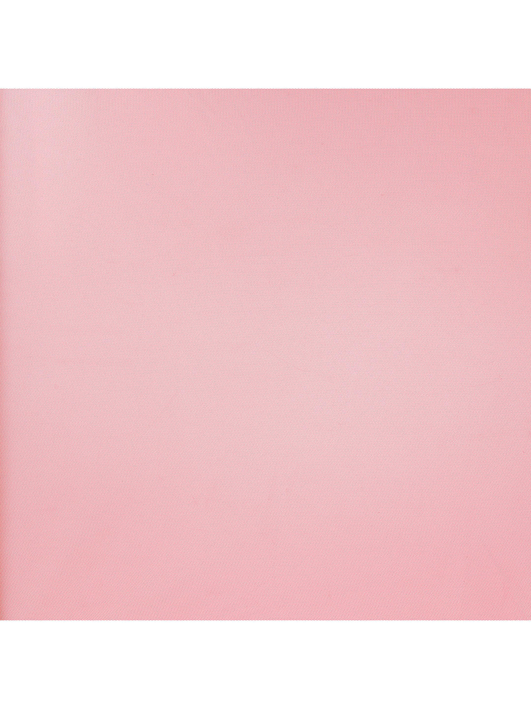 baby pink color - 600×800