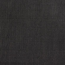 Buy Fusible Knit Interfacing Fabric Online at johnlewis.com