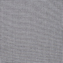 Buy Cotton Gingham 2.7mm Fabric Online at johnlewis.com