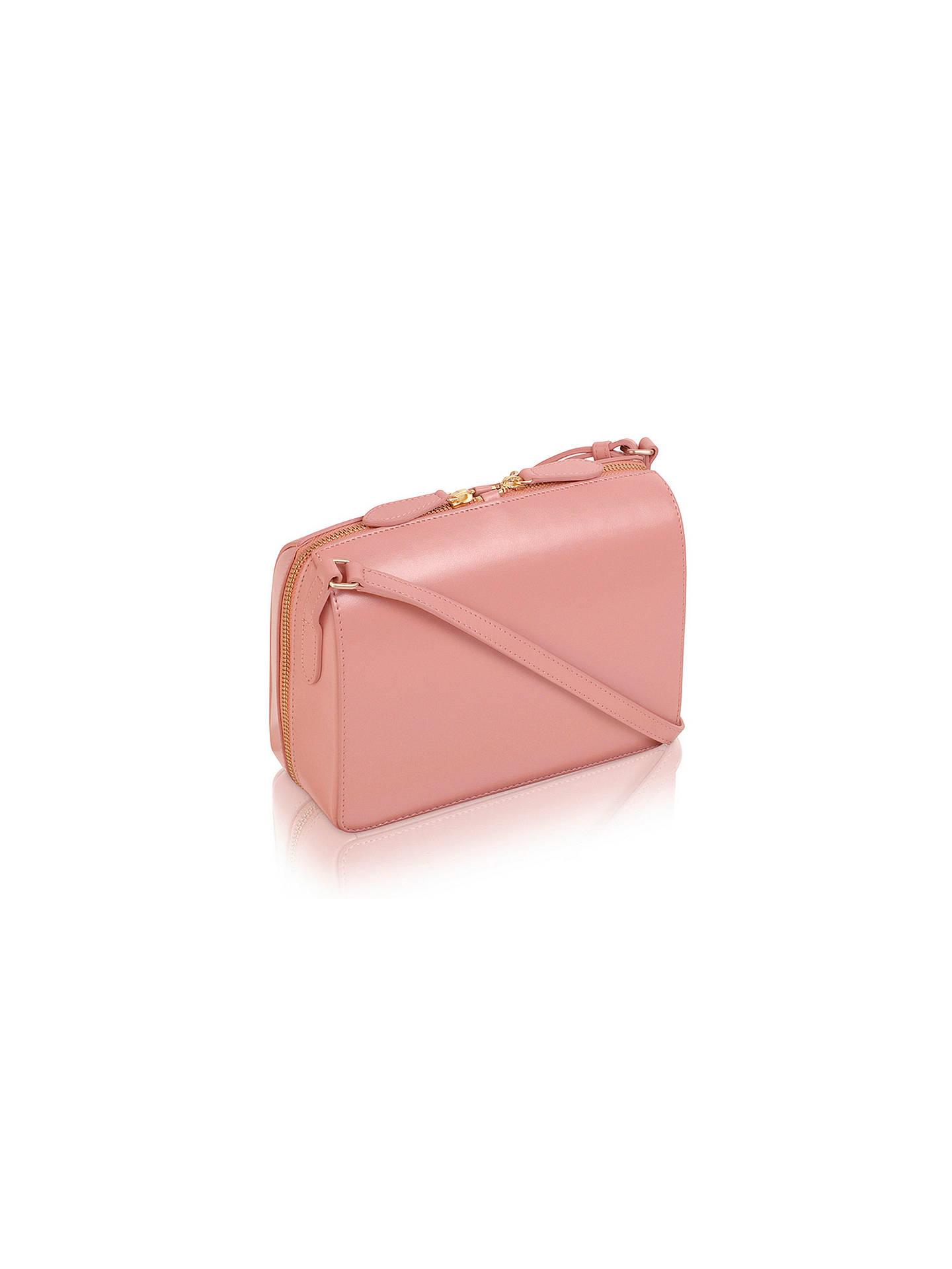 1030d95e0eb0 ... BuyRadley Keats Grove Small Leather Acrossbody Bag