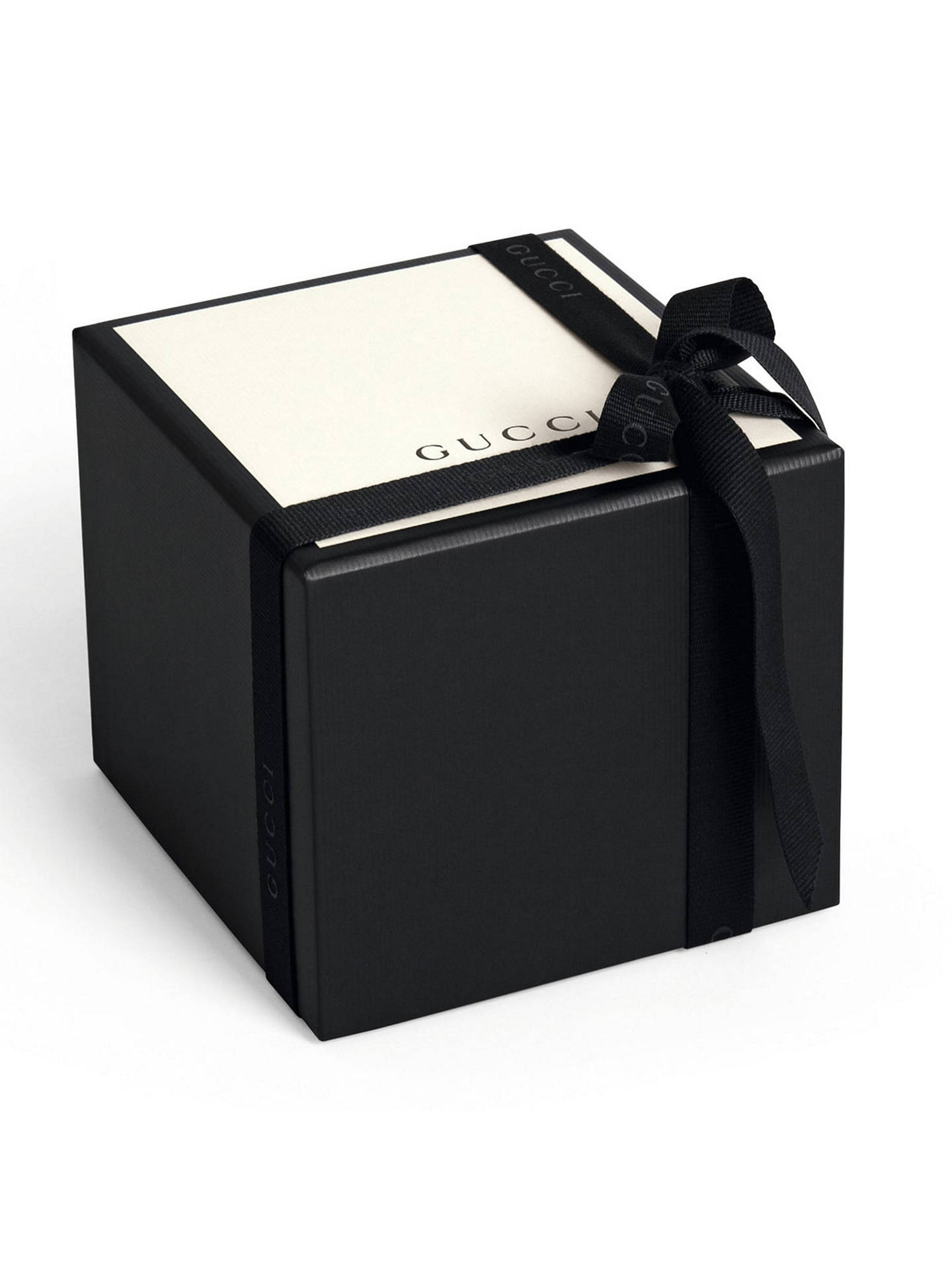 8ce75259001 ... Buy Gucci YA126528 Women s G-Timeless Rose Gold Plated Date Bracelet  Strap Watch