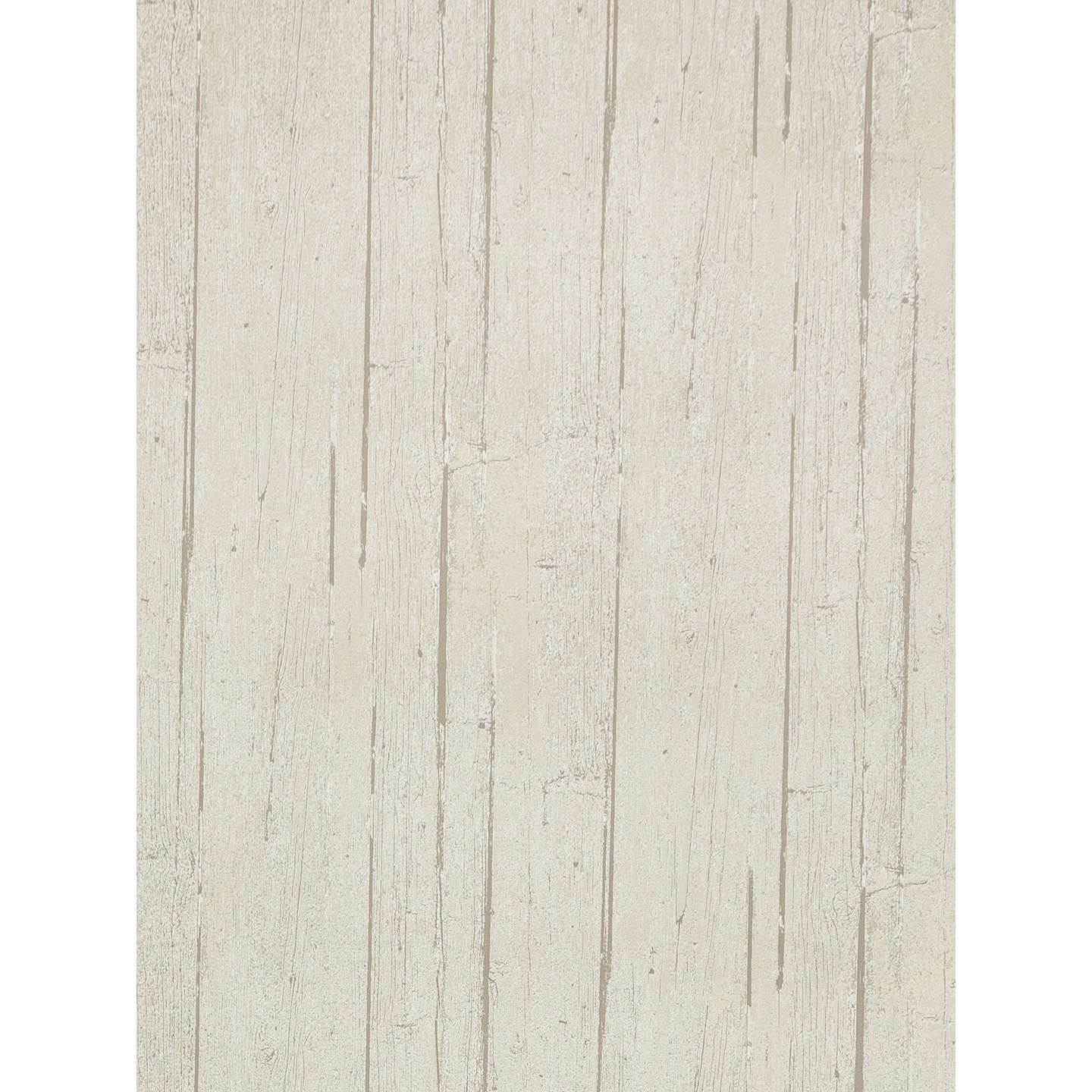 BuyMulberry Home Wood Panel Wallpaper Dove Grey FG081A22 Online At Johnlewis