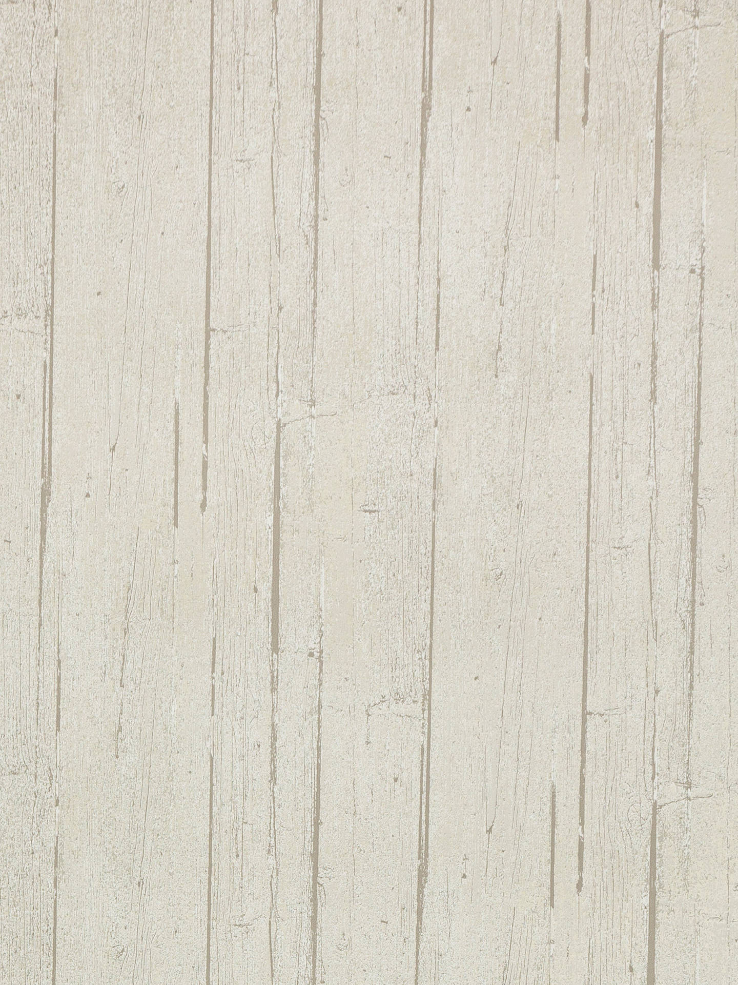 BuyMulberry Home Wood Panel Wallpaper, Dove Grey, FG081.A22 Online at johnlewis.com