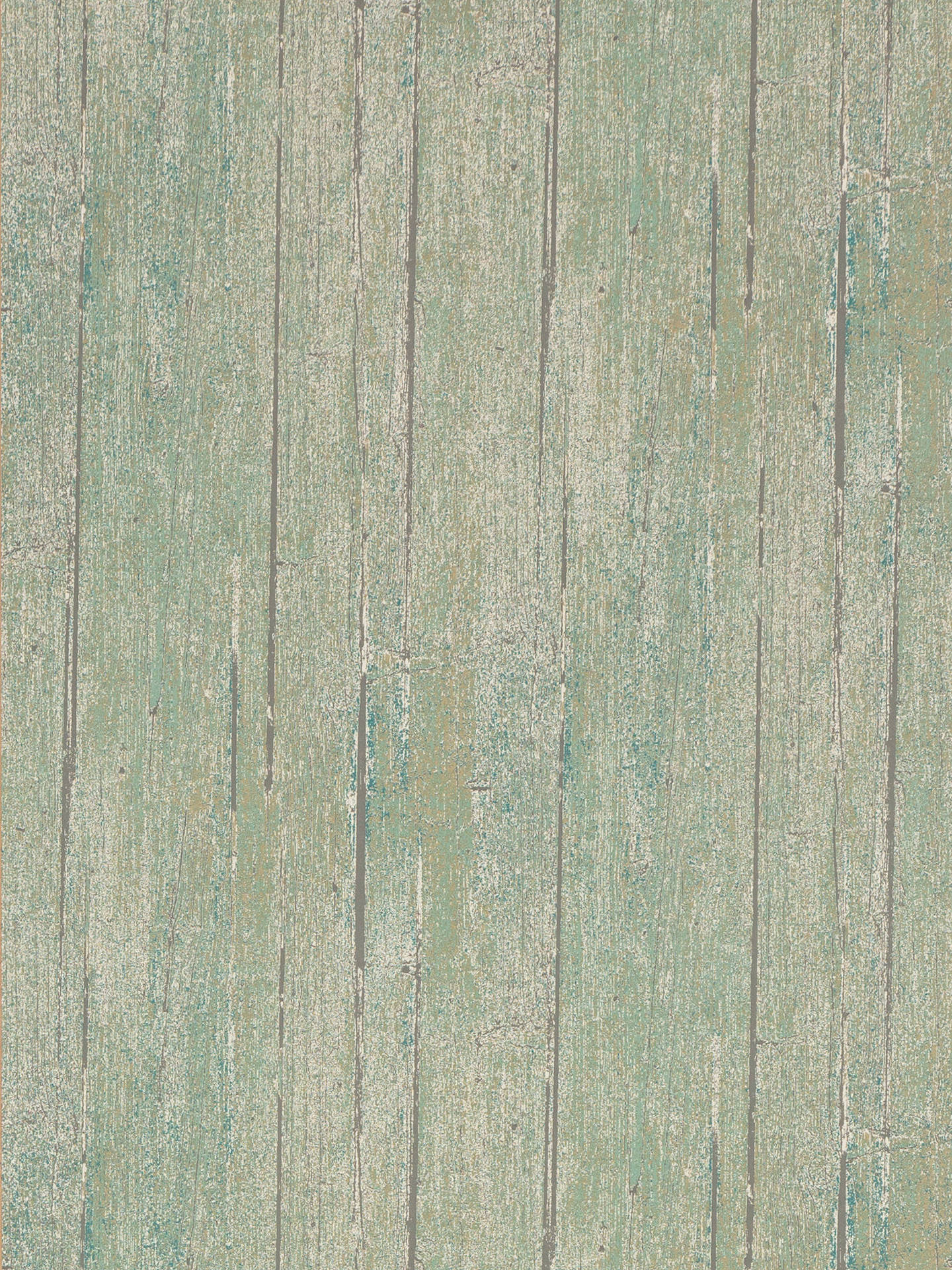 BuyMulberry Home Wood Panel Wallpaper, Lichen, FG081.S23 Online at johnlewis.com