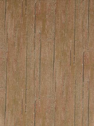 Mulberry Home Wood Panel Wallpaper