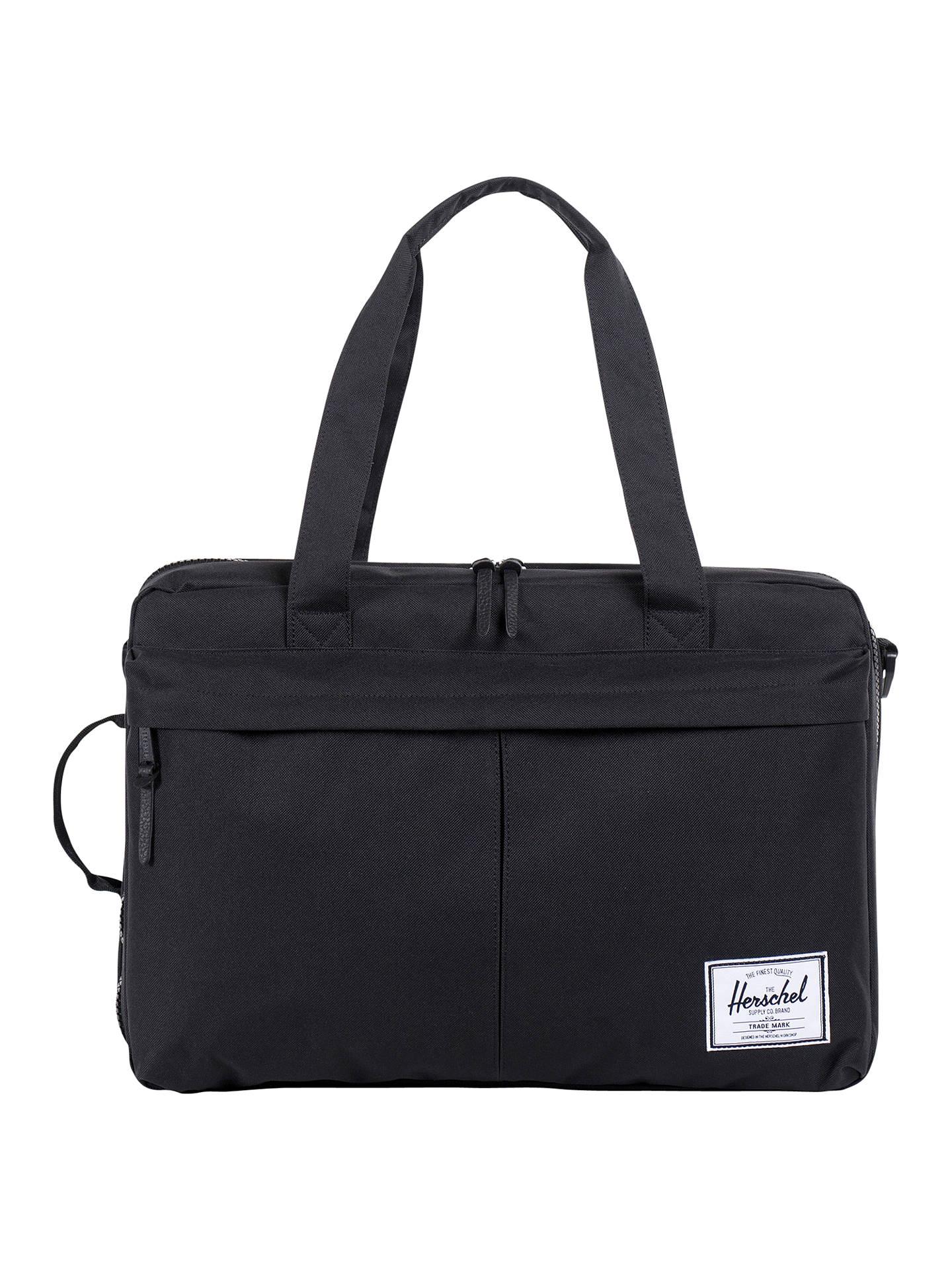 BuyHerschel Supply Co. Bowen Travel Duffle Bag 0bd127451a990