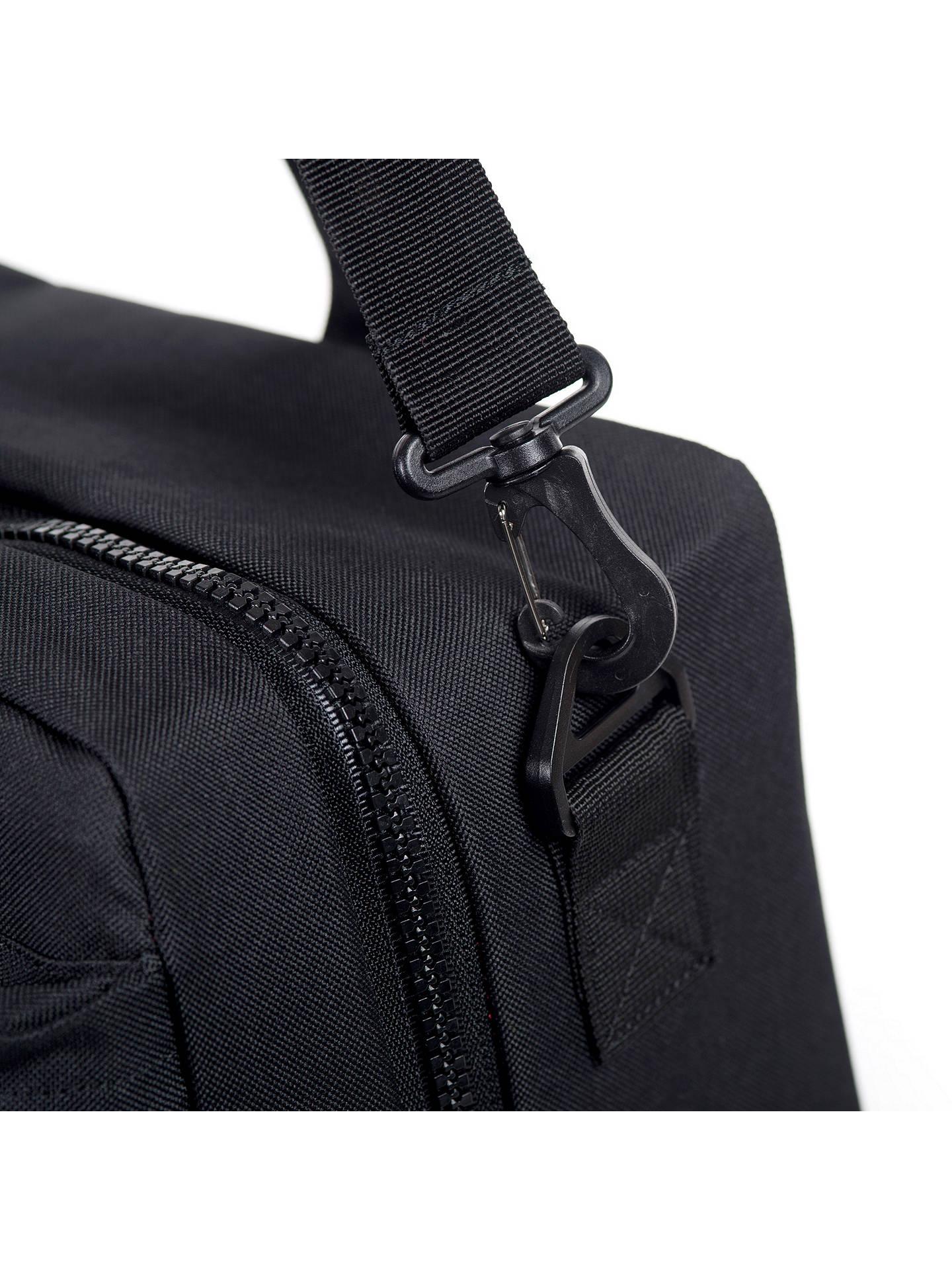 db5f489611 ... Buy Herschel Supply Co. Bowen Travel Duffle Bag