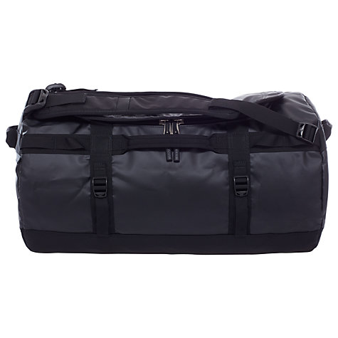 buy the north face base camp duffle bag small black. Black Bedroom Furniture Sets. Home Design Ideas