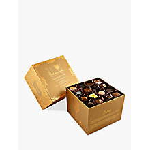 Buy Holdsworth Assorted Chocolate Cube, 600g Online at johnlewis.com