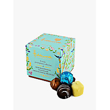 Buy Holdsworth Truly Scrumptious Chocolate Selection, 100g Online at johnlewis.com