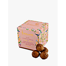 Buy Holdsworth Truly Scrumptious Champagne Truffles, 100g Online at johnlewis.com