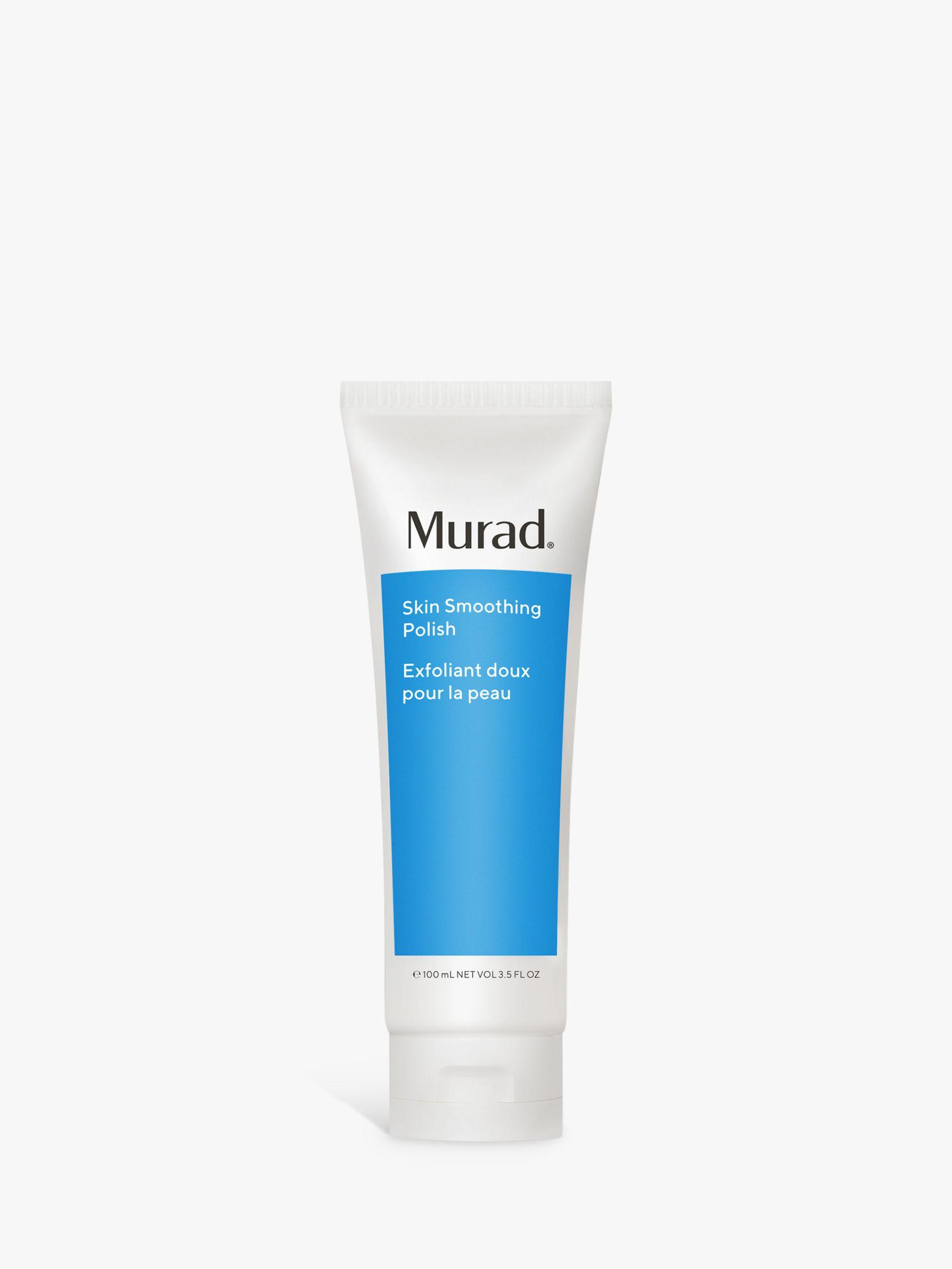 Murad Murad Skin Smoothing Polish, 100ml