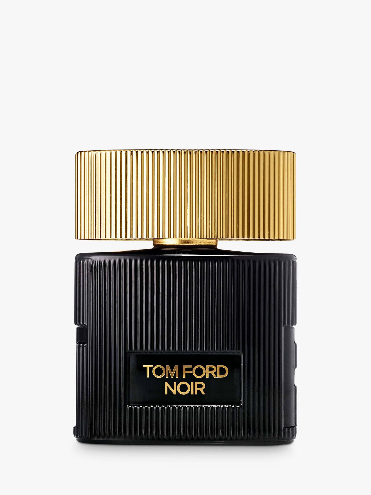 BuyTOM FORD Noir Pour Femme Eau de Parfum, 30ml Online at johnlewis.com 5b08a48fac10