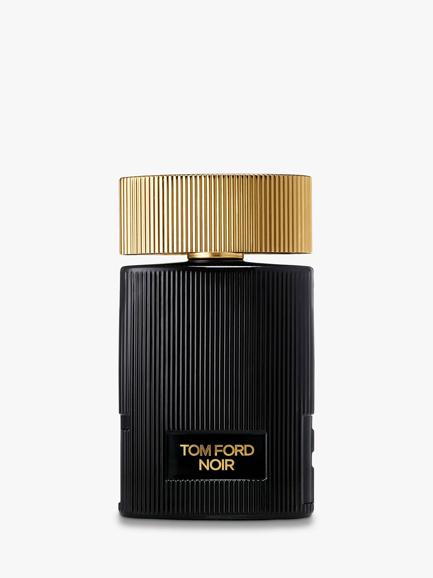 TOM FORD Noir Eau de Parfum at John