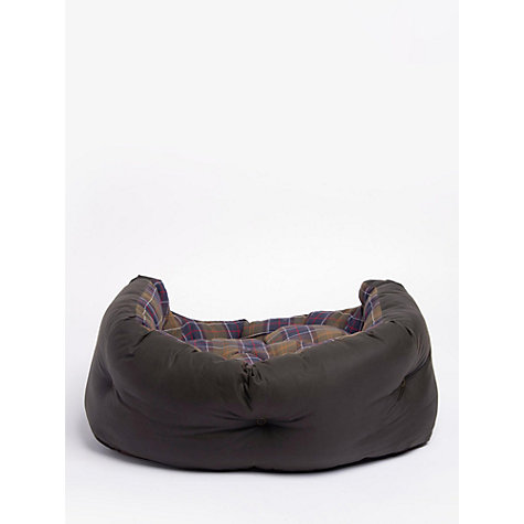 Cosy Dog Bed Ireland
