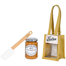 Buy Tiptree Salted Caramel Spread Gift Set Online at johnlewis.com