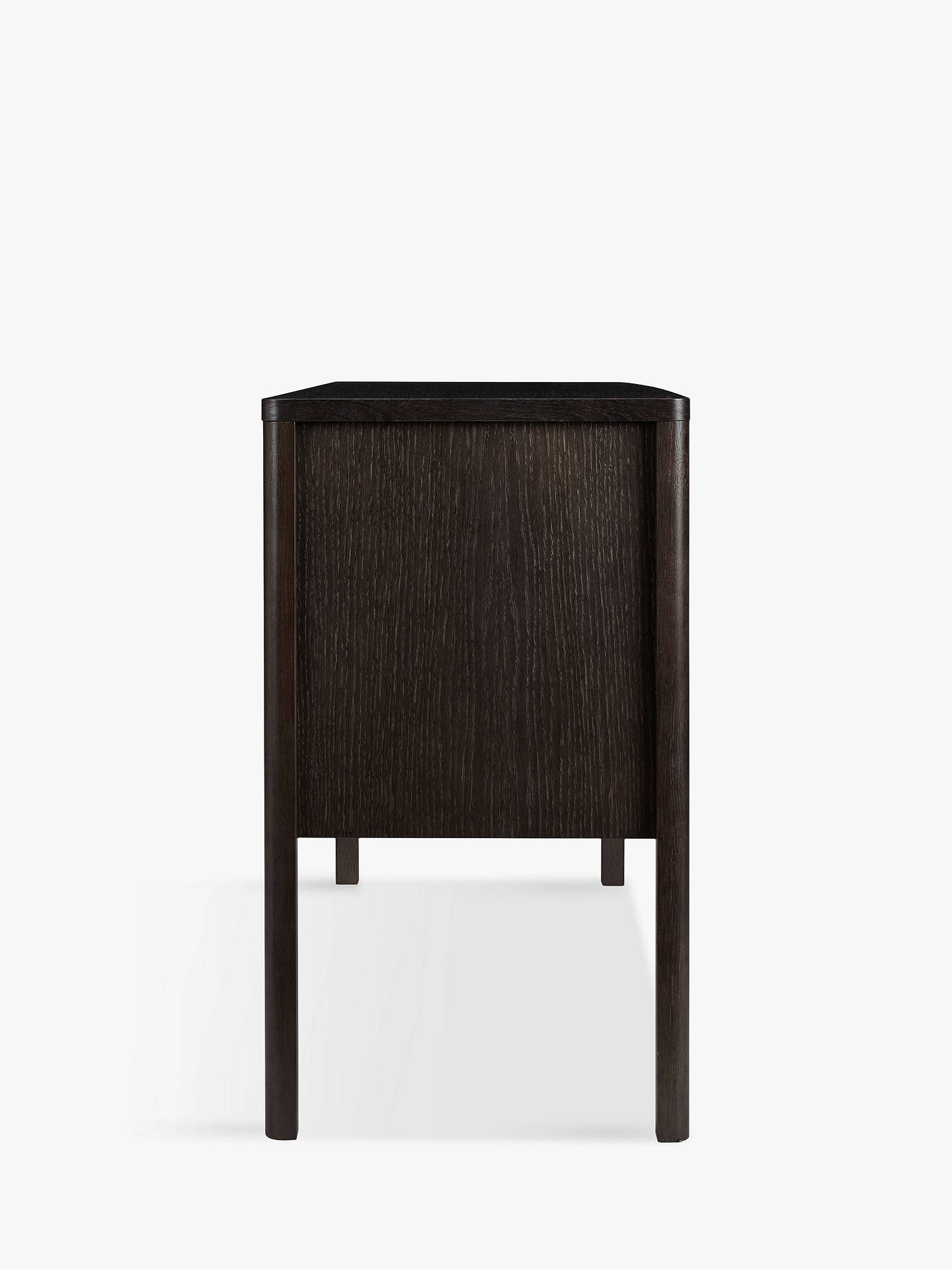 BuyJohn Lewis & Partners Lucente 2 Door/ 3 Drawer Cabinet Online at johnlewis.com