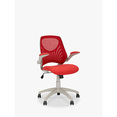 Product photo of House by john lewis hinton office chair