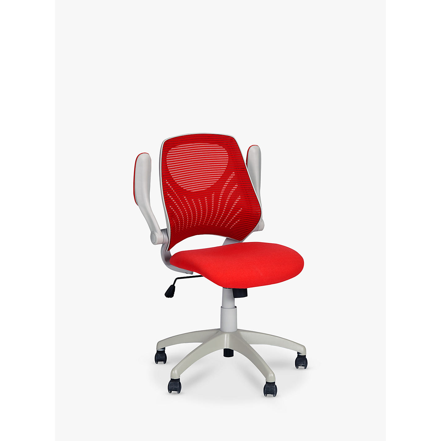 Buy House by John Lewis Hinton fice Chair