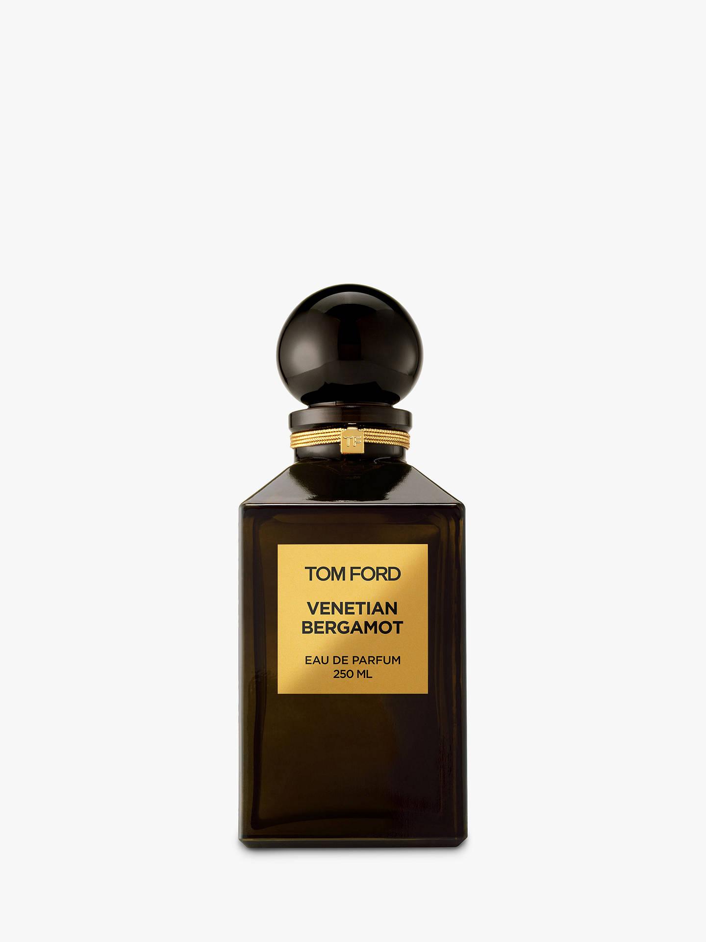 Tom Ford Private Blend Venetian Bergamot Eau De Parfum 250ml At Original Adidas Get Ready Buytom Online