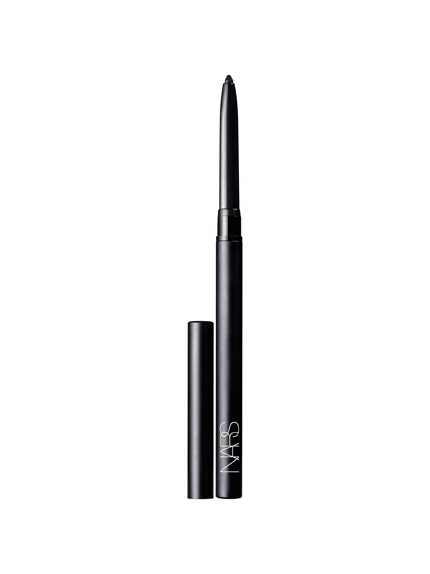 Buy NARS Kohl Eyeliner, Rich Black Online at johnlewis.com