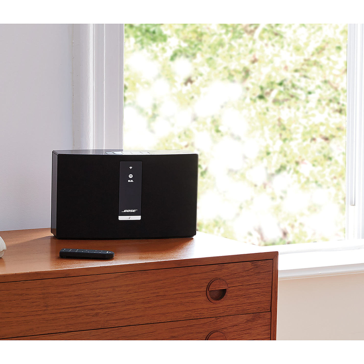 bose 20 soundtouch. buy bose® soundtouch™ 20 series iii wireless wi-fi bluetooth music system online bose soundtouch
