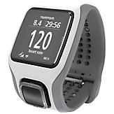 Activity Trackers and Sports watches