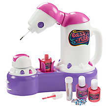 Buy Easy Nails Nail Spa Online at johnlewis.com