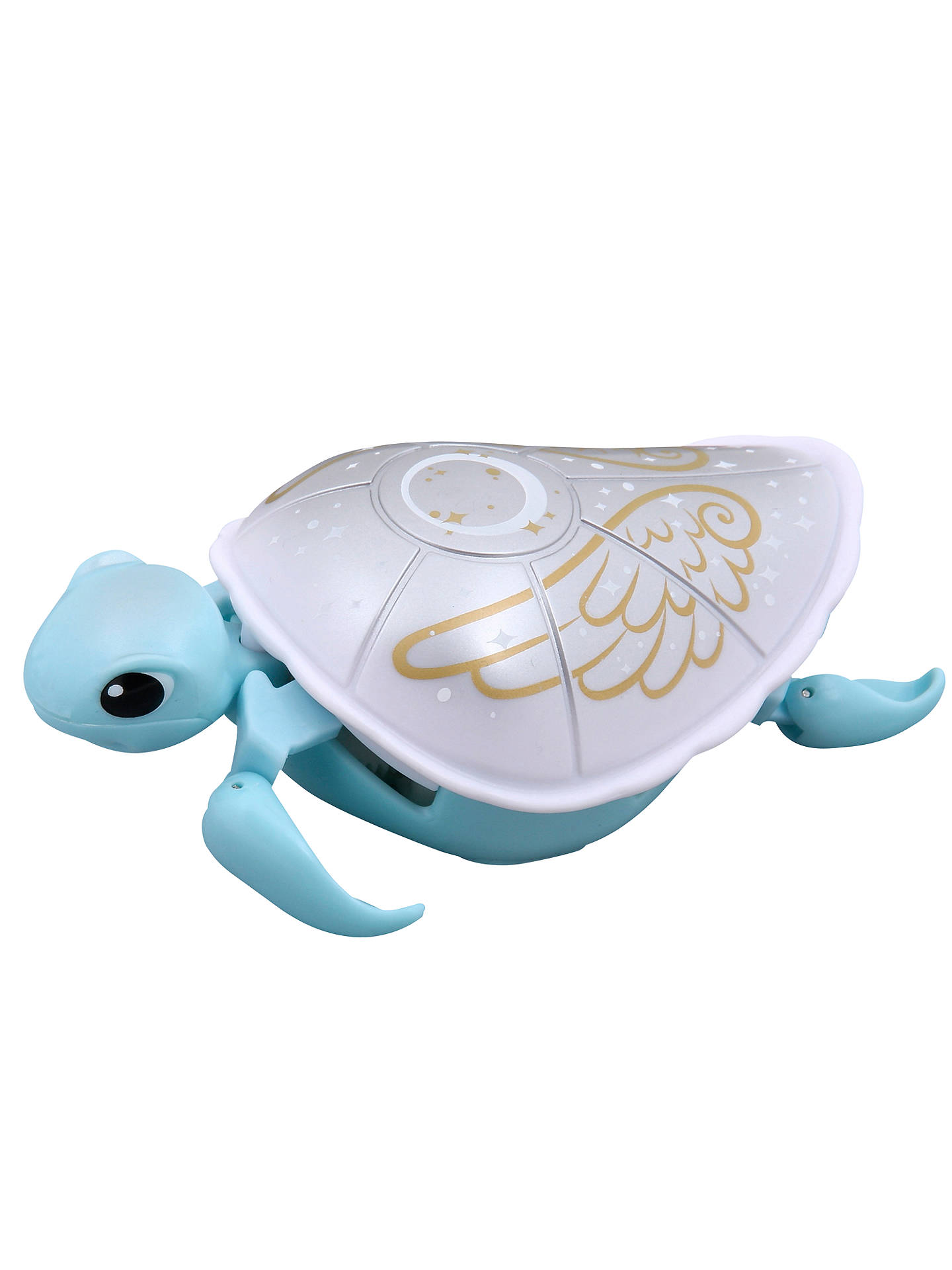 Little Live Pets Lil' Turtle, Assorted at John Lewis & Partners