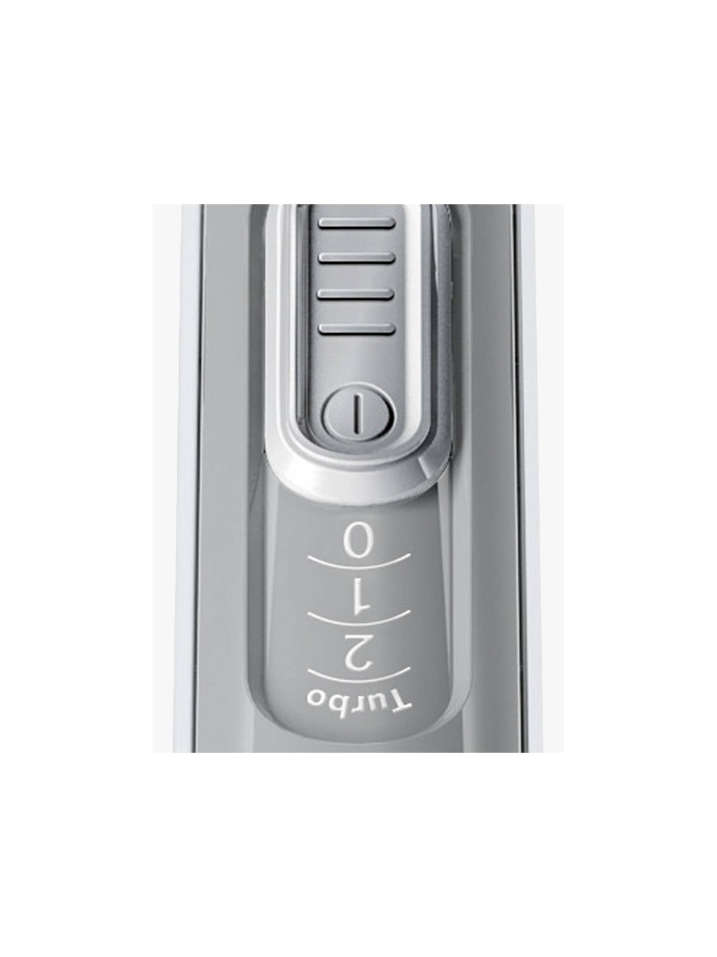 Buy Bosch Athlet BCH6ATH1GB 60-Minute Runtime Cordless Upright Vacuum Cleaner, Silver Online at johnlewis.com
