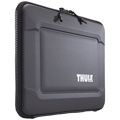 Thule Gauntlet 3.0 13 MacBook Sleeve Black