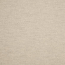 Buy John Lewis Harbour Plain Fabric, Blue/Grey, Price Band B Online at johnlewis.com