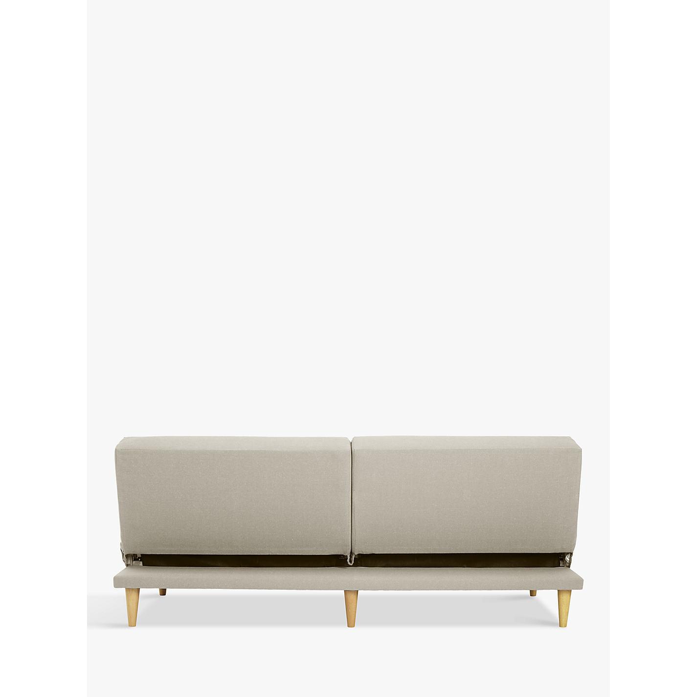 Sofa Beds Uk John Lewis