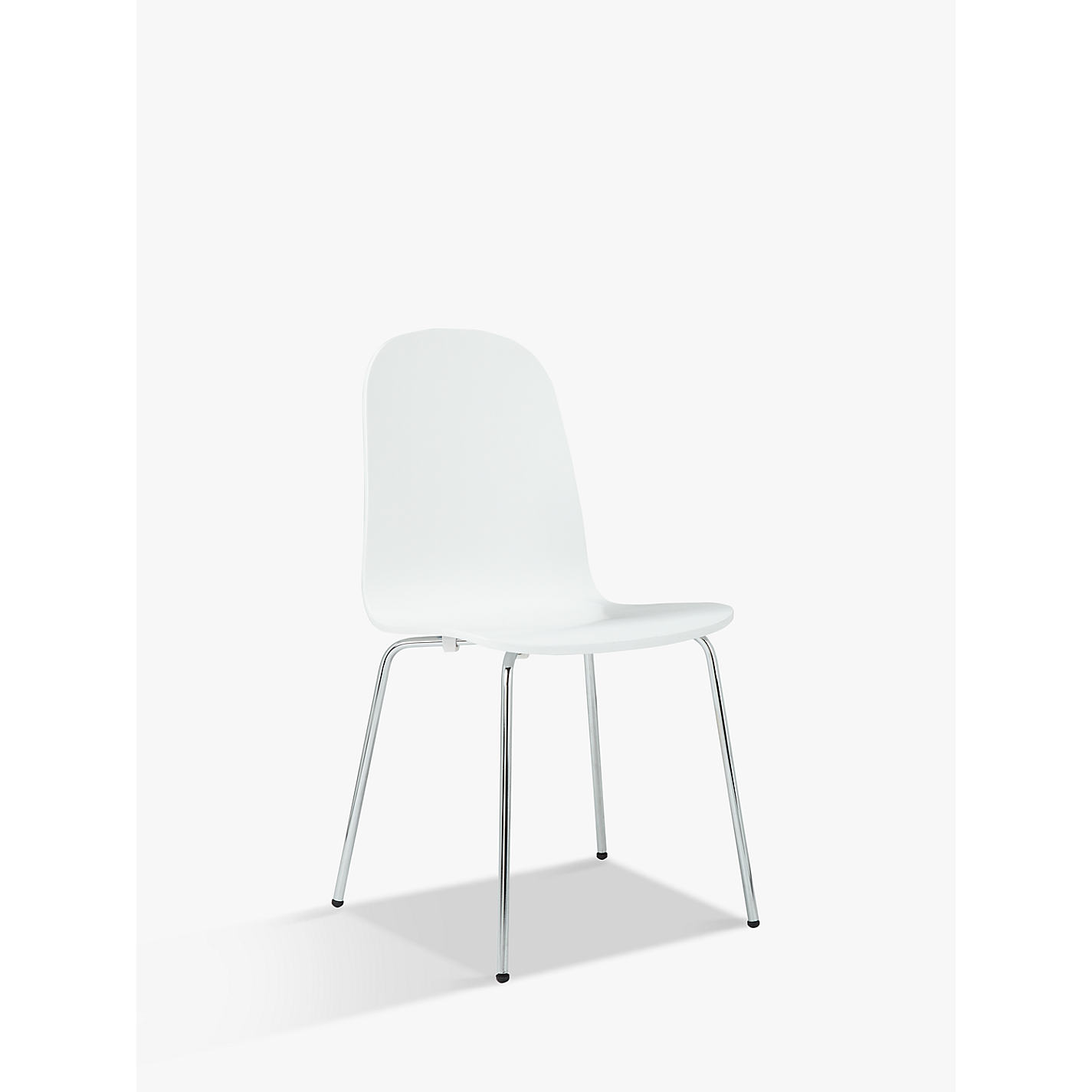 Buy House by John Lewis Fluent Chair